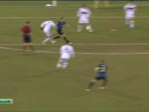Club Brugge 2:1 Besiktas Stambuł