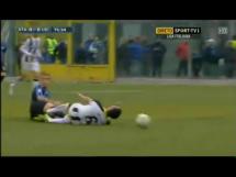 Atalanta - Udinese Calcio