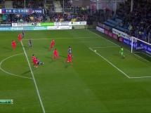 SD Eibar 0:2 FC Barcelona