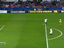 Sevilla FC 2:1 Villarreal CF