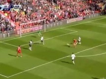 Liverpool - Manchester United 1:2