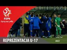 Polska - Grecja 0:1