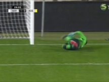 Niemcy 2:2 Australia