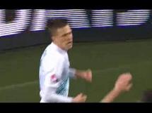 Słowenia 6:0 San Marino