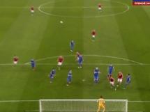 Węgry 0:0 Grecja
