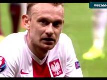 Zapowiedź meczu : Irlandia - Polska