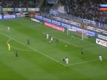 Derby Francji dla PSG