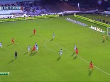 Celta Vigo 0:1 FC Barcelona