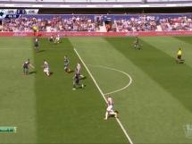 Queens Park Rangers - Chelsea Londyn 0:1