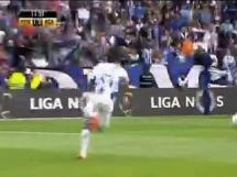 FC Porto - Academica 1:0