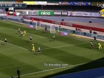Chievo Verona - Udinese Calcio 1:1