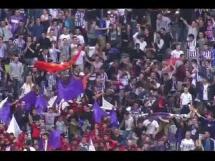 Toulouse - FC Nantes