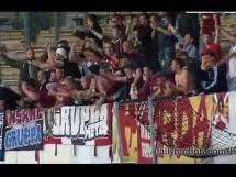 Bordeaux 1:1 Metz
