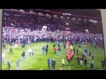 Bournemouth 3:0 Bolton