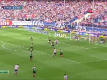 Atletico Madryt 0:0 Athletic Bilbao