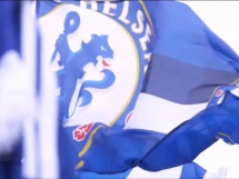 Chelsea Londyn mistrzem Anglii!