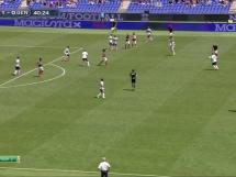 AS Roma - Genoa 2:0