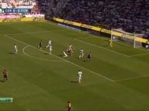 Cordoba 0:8 FC Barcelona