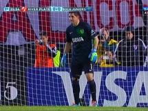 River Plate 1:0 Boca Juniors
