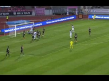 Evian TG 2:3 Reims