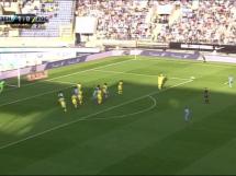 Zenit St. Petersburg - FK Rostov