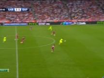 Barcelona w finale Ligi Mistrzów!