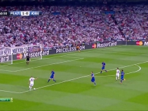 Juventus w finale Ligi Mistrzów!