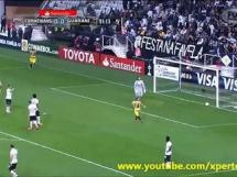 Corinthians 0:1 Guarani