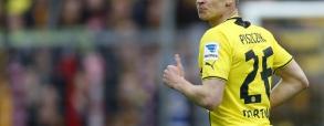 Borussia Dortmund 3:2 Werder Brema