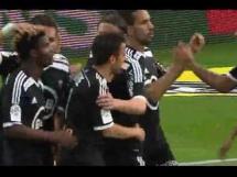 FC Nantes - Lorient