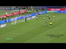 AS Roma - Udinese Calcio 2:1