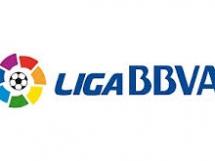 Getafe CF 1:0 Malaga CF
