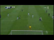 Crystal Palace - Swansea City 1:0
