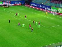 CSKA Moskwa - Rubin Kazan 3:0