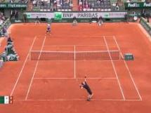 Andy Murray 3:1 Joao Sousa