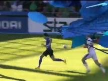 Finlandia 0:2 Estonia