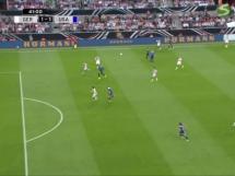 Niemcy 1:2 USA