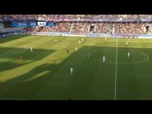 Serbia U21 - Czechy U21 0:4