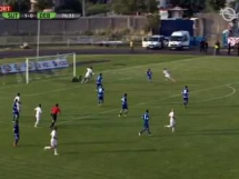 Sutjeska 2:0 Debrecen