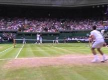 Djoković wygrywa Wimbledon!