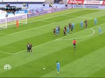 Hiszpania U19 1:1 Holandia U19