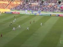 Rosja U19 4:0 Grecja U19