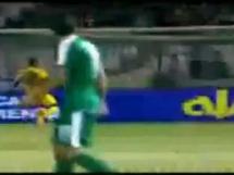 Panathinaikos Ateny 1:2 Udinese Calcio