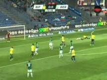 Brondby IF 0:0 Beroe