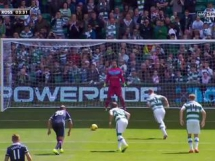 Celtic 2:0 Ross County