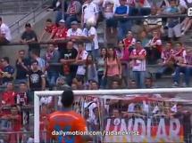 FC Porto 0:0 Valencia CF