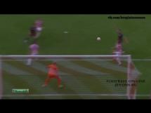 FC Porto - Stoke City 3:0
