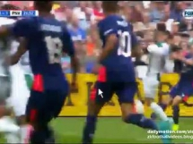 Groningen - PSV Eindhoven 0:3