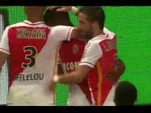 AS Monaco - Young Boys 4:0