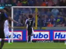 Club Brugge 3:0 Panathinaikos Ateny